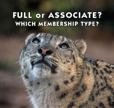 Which Membership